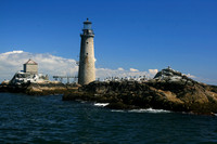 Graves Light -3