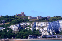 White Cliffs-Dover