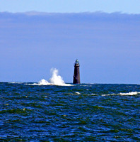 Minot's Ledge Light 3